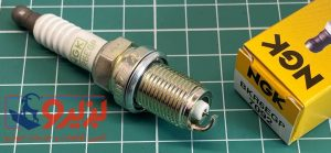 شمع ان جی کا اصلی مدل جی پاور پایه کوتاه
